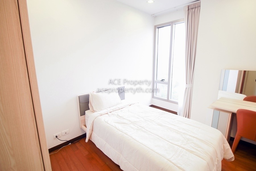 Ashton Morph 38 - For Sale or Rent 2 Beds Condo Near BTS Thong Lo, Bangkok, Thailand | Ref. TH-FCNDLLZK