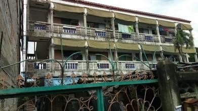 В том же районе - Suan Luang, Bangkok