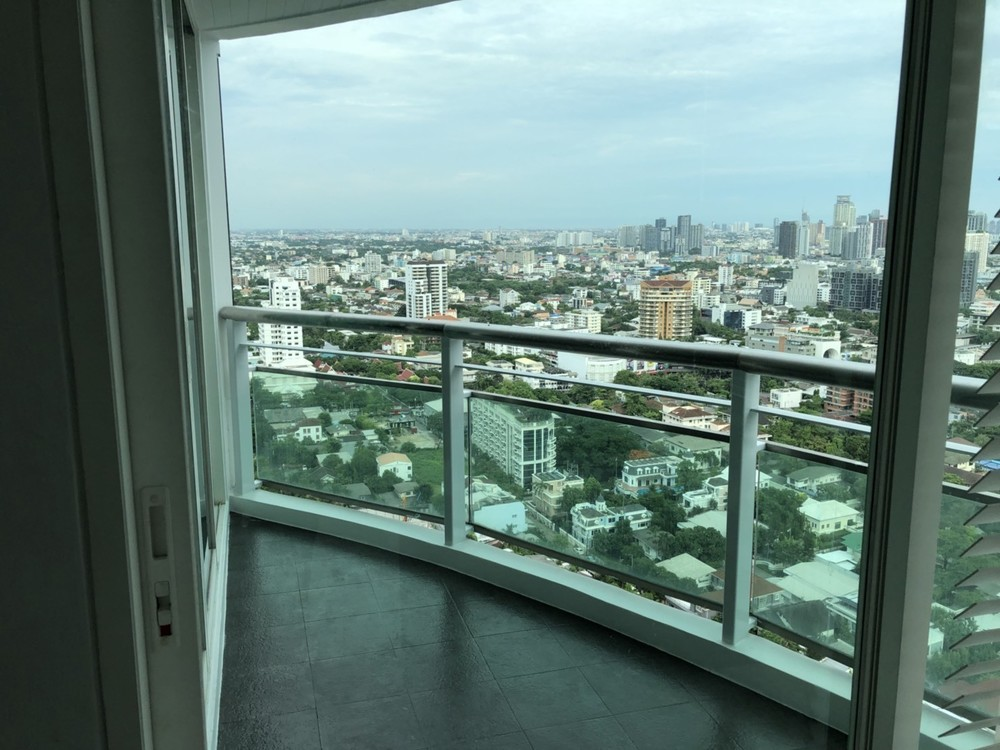 Eight Thonglor Residence - For Sale or Rent 3 Beds コンド in Watthana, Bangkok, Thailand | Ref. TH-YLQFNNOE