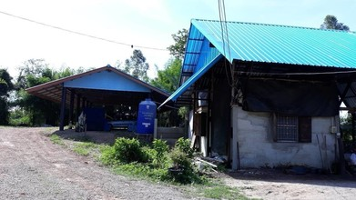 Located in the same area - Khao Yoi, Phetchaburi