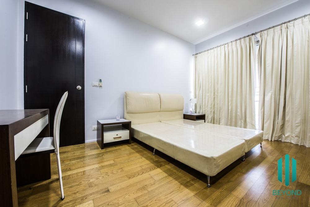 The Madison - Продажа: Кондо с 21 спальнями возле станции BTS Phrom Phong, Bangkok, Таиланд   Ref. TH-BKESTBUP