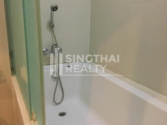 Charan Tower - For Rent 1 Bed コンド Near BTS Phrom Phong, Bangkok, Thailand | Ref. TH-SJZNZITV