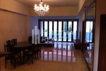 For Sale 2 Beds コンド Near BTS Phrom Phong, Bangkok, Thailand