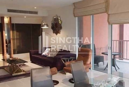 For Sale 3 Beds Condo Near BTS Ekkamai, Bangkok, Thailand