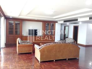 Located in the same area - Promsuk Condominium