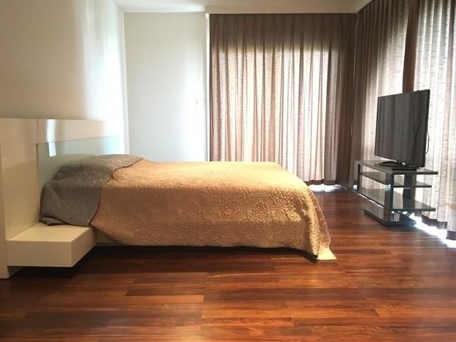 Silver Heritage - В аренду: Кондо с 2 спальнями возле станции BTS Thong Lo, Bangkok, Таиланд | Ref. TH-GZIYELVB
