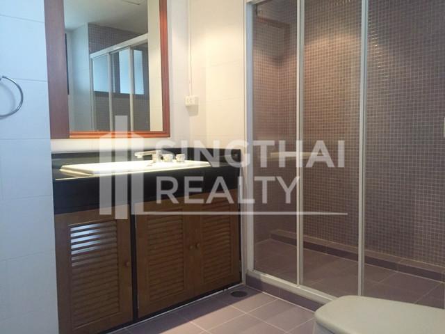 Jaspal Residence 2 - For Rent 3 Beds Condo Near MRT Sukhumvit, Bangkok, Thailand   Ref. TH-FGHNUVCY