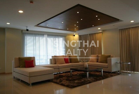 For Sale 4 Beds コンド in Watthana, Bangkok, Thailand