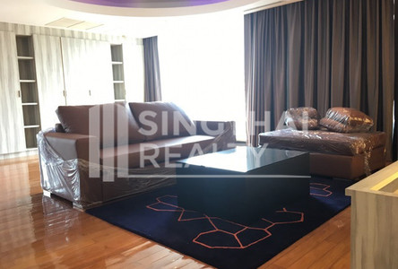 For Sale 5 Beds Condo in Khlong Toei, Bangkok, Thailand