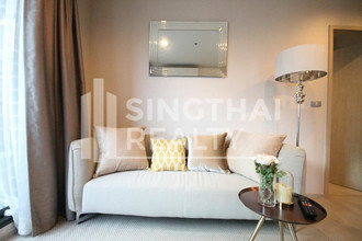 Located in the same area - Rhythm Sukhumvit 36 - 38