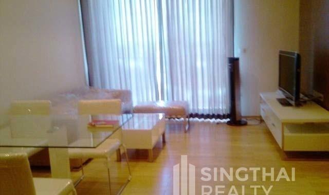 Siri at Sukhumvit - For Rent 1 Bed コンド Near BTS Thong Lo, Bangkok, Thailand | Ref. TH-NVWLCBTM