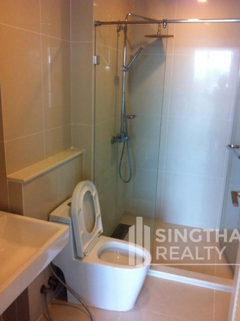 Ivy Thonglor - В аренду: Кондо c 1 спальней в районе Watthana, Bangkok, Таиланд | Ref. TH-CCIFGNAP