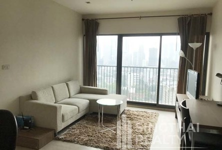 For Sale 1 Bed Condo Near BTS Thong Lo, Bangkok, Thailand