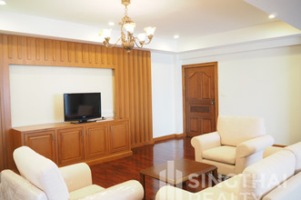 Located in the same area - Nagara Mansion
