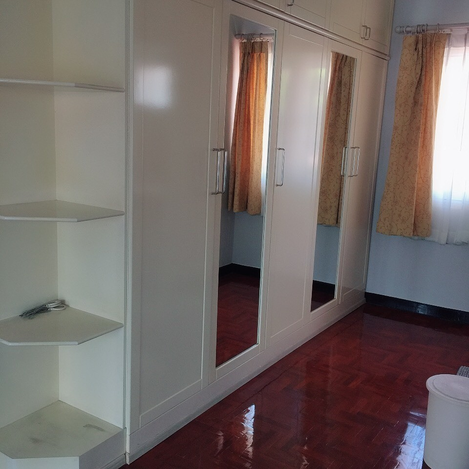 ขาย บ้านเดี่ยว 5 ห้องนอน หางดง เชียงใหม่   Ref. TH-YCVDGABM