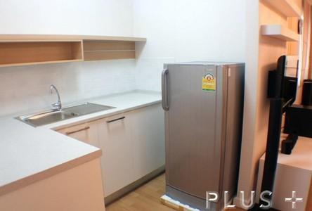 For Sale or Rent コンド 24.65 sqm in Bang Na, Bangkok, Thailand
