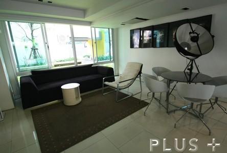 For Sale or Rent コンド 24.6 sqm in Bang Na, Bangkok, Thailand