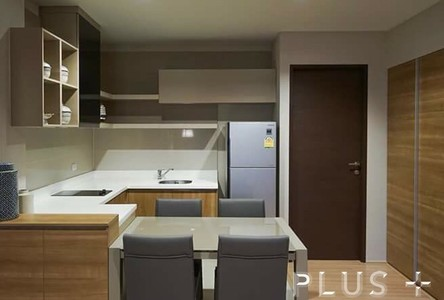 For Sale 2 Beds Condo Near BTS Surasak, Bangkok, Thailand