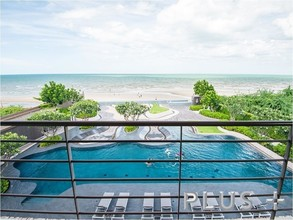 Located in the same area - Baan San Ngam Huahin