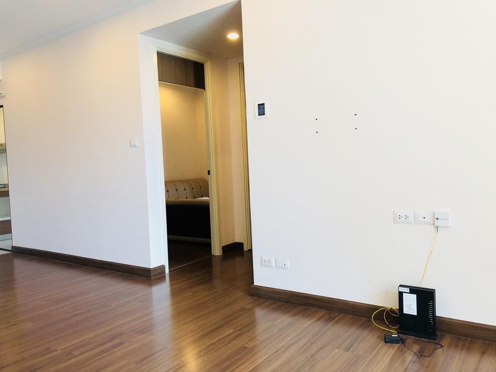 ศุภาลัย เอลีท สาทร-สวนพลู - ขาย คอนโด 2 ห้องนอน สาทร กรุงเทพฯ | Ref. TH-TJIFXAMU