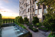 For Sale or Rent 1 Bed Condo in Khan Na Yao, Bangkok, Thailand