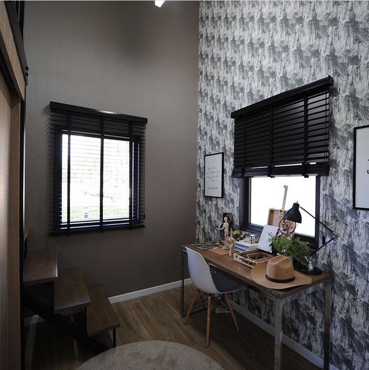 Blossom Condo @ Fashion Beyond - For Sale or Rent 1 Bed Condo in Khan Na Yao, Bangkok, Thailand   Ref. TH-ZRNZLASC