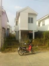 Located in the same area - Phanom Sarakham, Chachoengsao