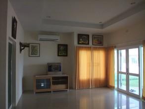 Located in the same area - Bang Sai, Phra Nakhon Si Ayutthaya