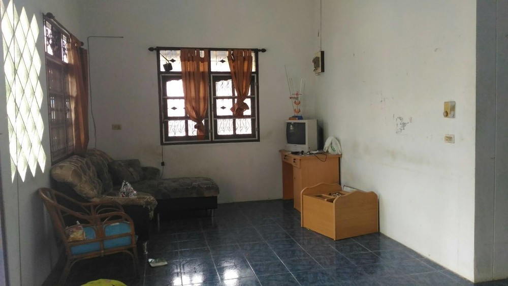 For Rent 2 Beds 一戸建て in Mueang Nakhon Ratchasima, Nakhon Ratchasima, Thailand | Ref. TH-TATMRRKB