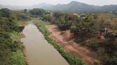 Located in the same area - Kaeng Khoi, Saraburi