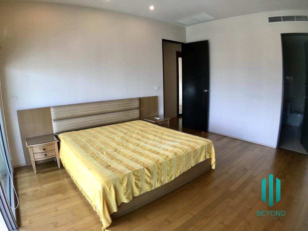 The Madison - В аренду: Кондо с 2 спальнями возле станции BTS Phrom Phong, Bangkok, Таиланд | Ref. TH-DUAFJURP