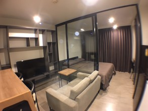 Located in the same area - Maestro 02 Ruamrudee