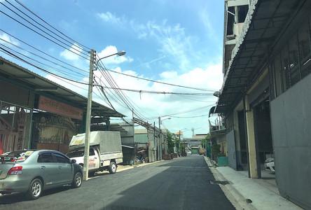 Продажа: Земельный участок 57 кв.ва. в районе Bang Bon, Bangkok, Таиланд