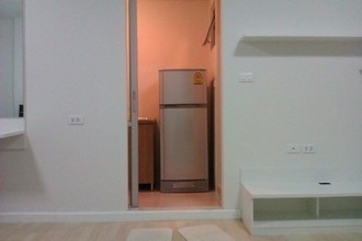 Located in the same area - D Condo Onnut - Suvarnabhumi