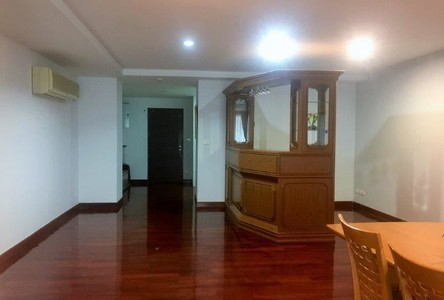For Sale 2 Beds Condo in Watthana, Bangkok, Thailand