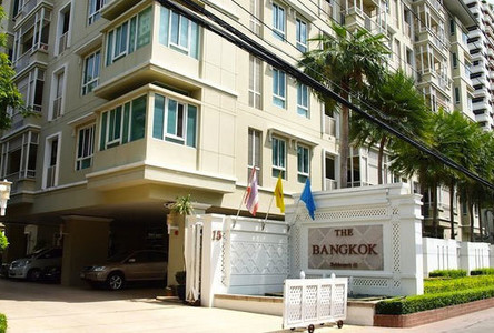 For Sale or Rent 2 Beds コンド Near BTS Phrom Phong, Bangkok, Thailand