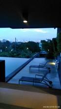 Located in the same area - Bang Sue, Bangkok