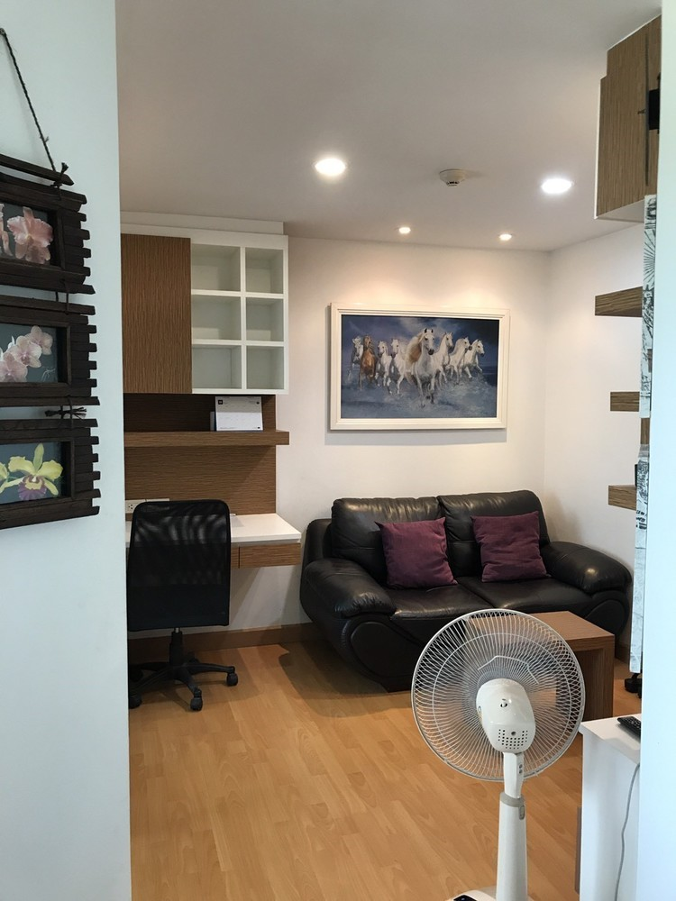 For Sale or Rent 1 Bed コンド in Kathu, Phuket, Thailand | Ref. TH-AKMUVJUI