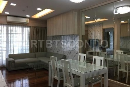 For Rent 2 Beds コンド Near BTS Ratchathewi, Bangkok, Thailand