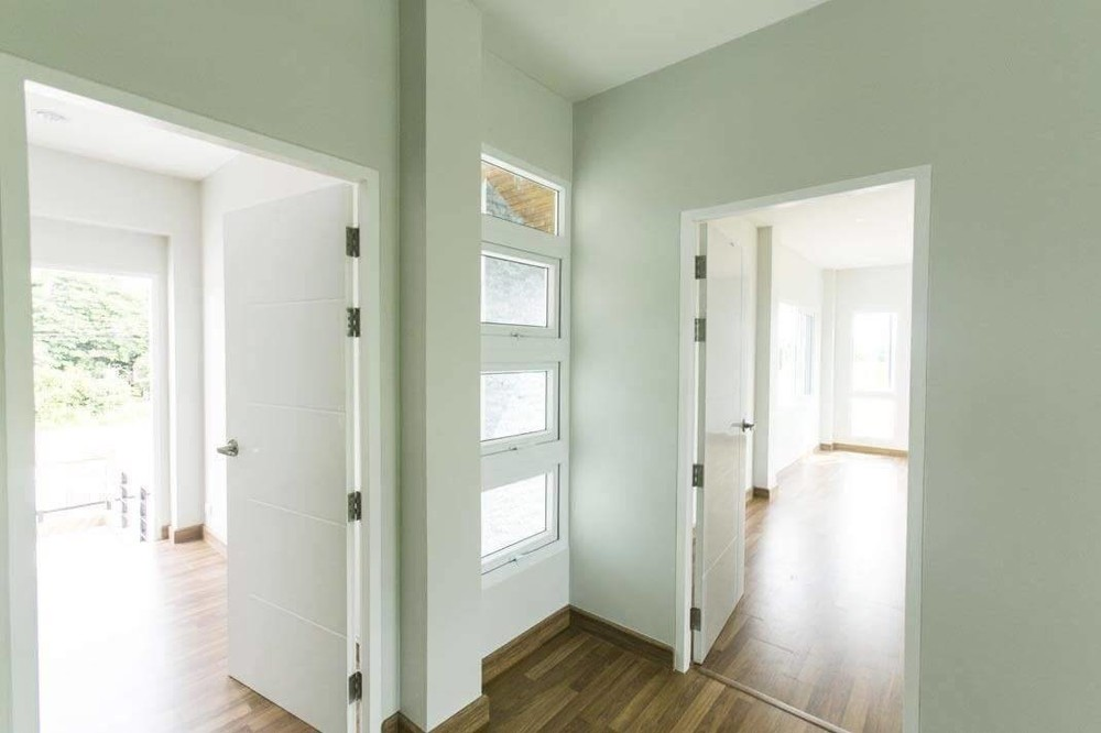 ขาย บ้านเดี่ยว 4 ห้องนอน แม่ริม เชียงใหม่ | Ref. TH-PMBMVTQZ