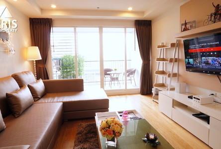 For Sale or Rent 3 Beds コンド Near BTS Nana, Bangkok, Thailand