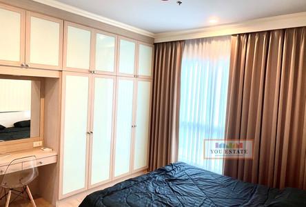 ขาย คอนโด 1 ห้องนอน ติด BTS กรุงธนบุรี