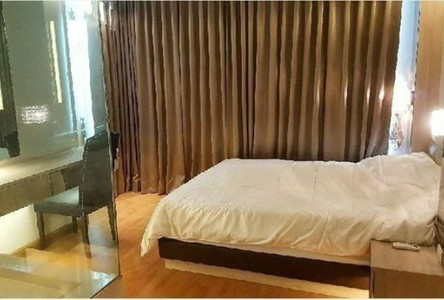 For Rent 2 Beds Condo Near BTS On Nut, Bangkok, Thailand