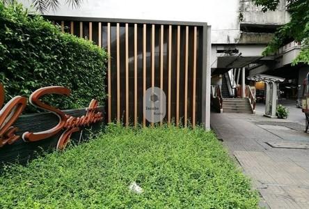 В аренду: Кондо с 3 спальнями возле станции BTS Saphan Khwai, Bangkok, Таиланд