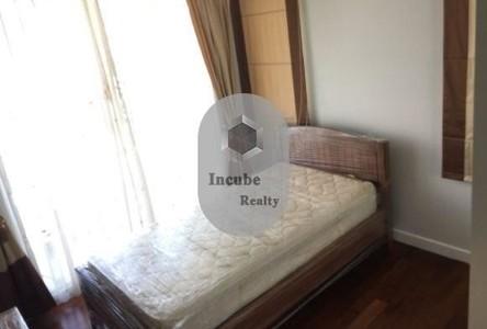 For Rent 3 Beds コンド Near BTS Surasak, Bangkok, Thailand