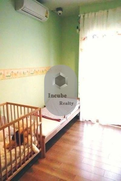 The Seed Musee - For Sale or Rent 2 Beds Condo Near BTS Phrom Phong, Bangkok, Thailand   Ref. TH-WPBZXIGF