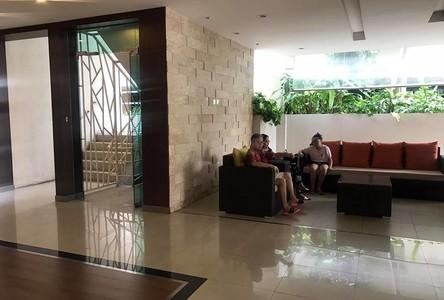 ขาย คอนโด 3 ห้องนอน สาทร กรุงเทพฯ