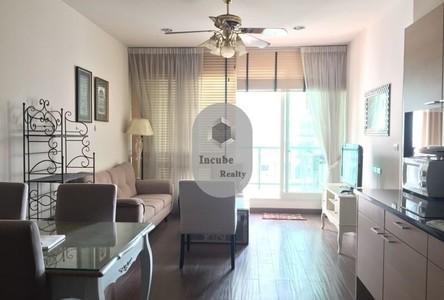 Продажа или аренда: Кондо с 2 спальнями возле станции BTS Chit Lom, Bangkok, Таиланд