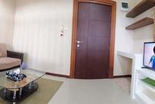 For Sale or Rent 1 Bed Condo in Mueang Krabi, Krabi, Thailand