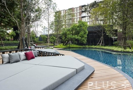 For Sale or Rent 3 Beds Condo Near BTS On Nut, Bangkok, Thailand